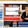TVexe TV HD Freeware