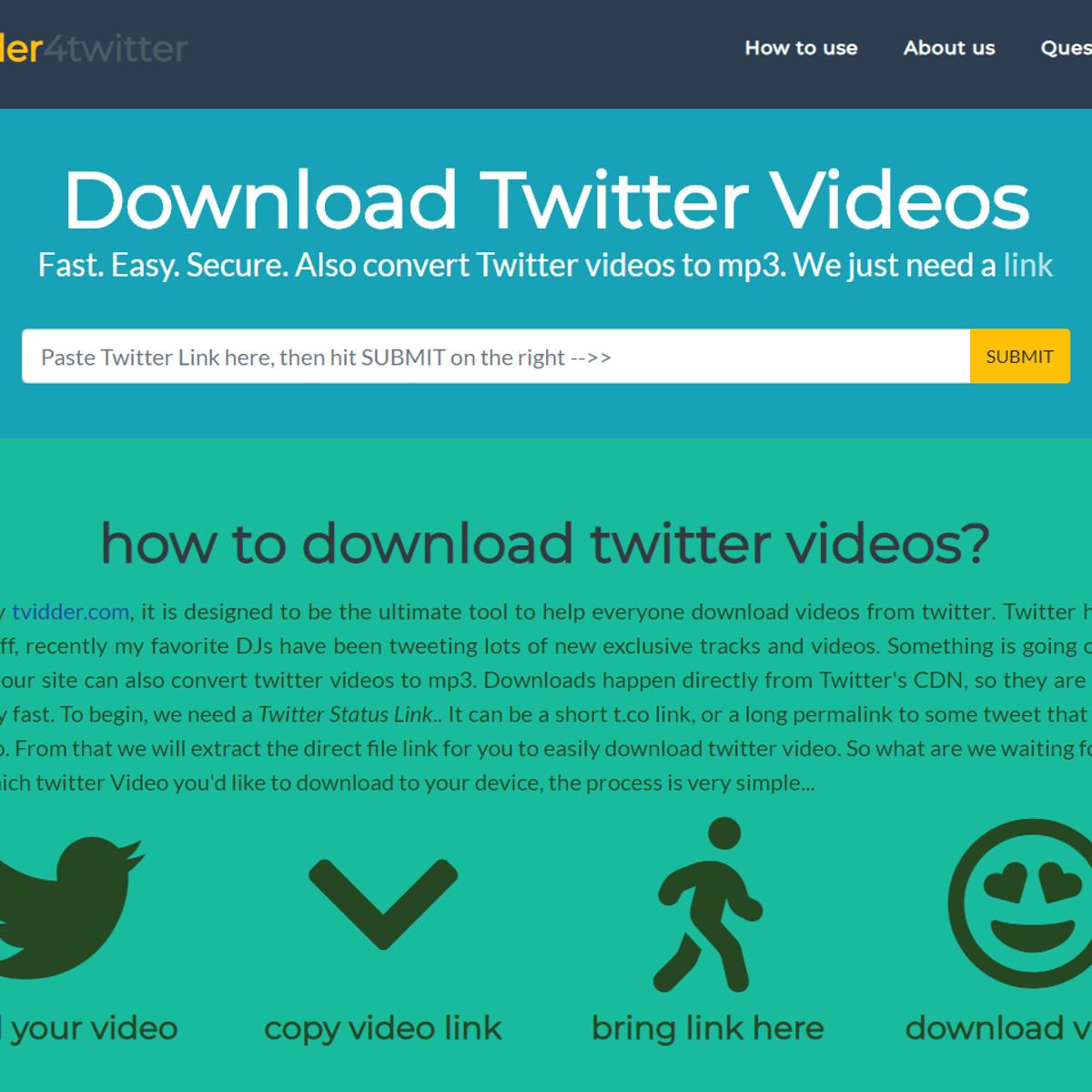 Tvidder Alternatives And Similar Websites And Apps Alternativeto Net