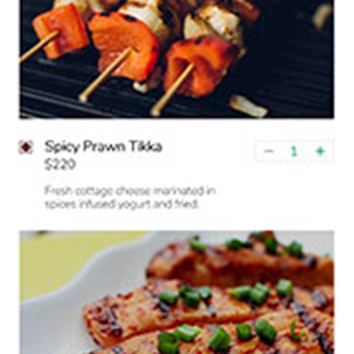 UberEats Clone Script Alternatives and Similar Apps and