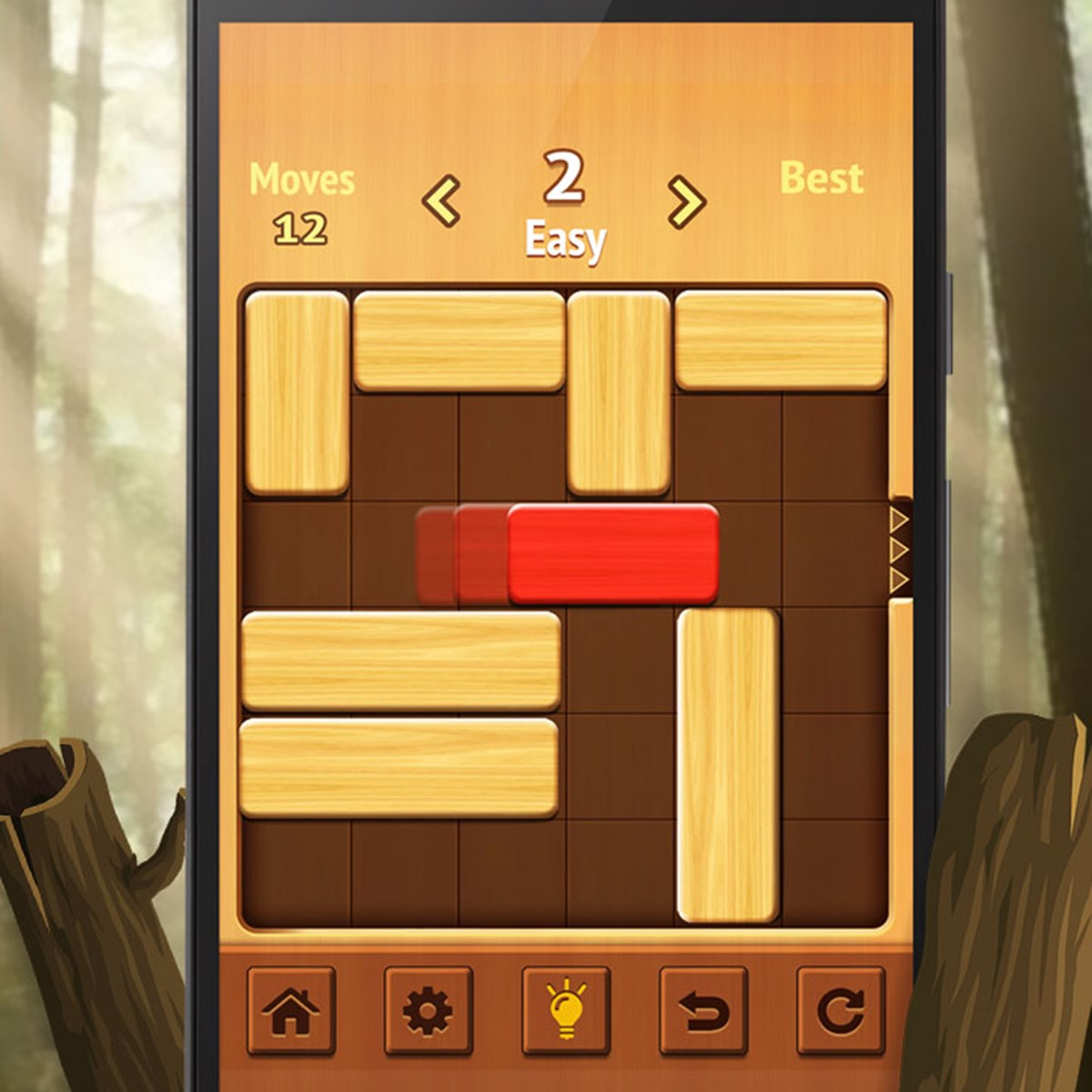 Unblock FREE: Best Puzzle Game Alternatives and Similar