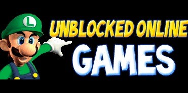 flirting games unblocked games without steam free
