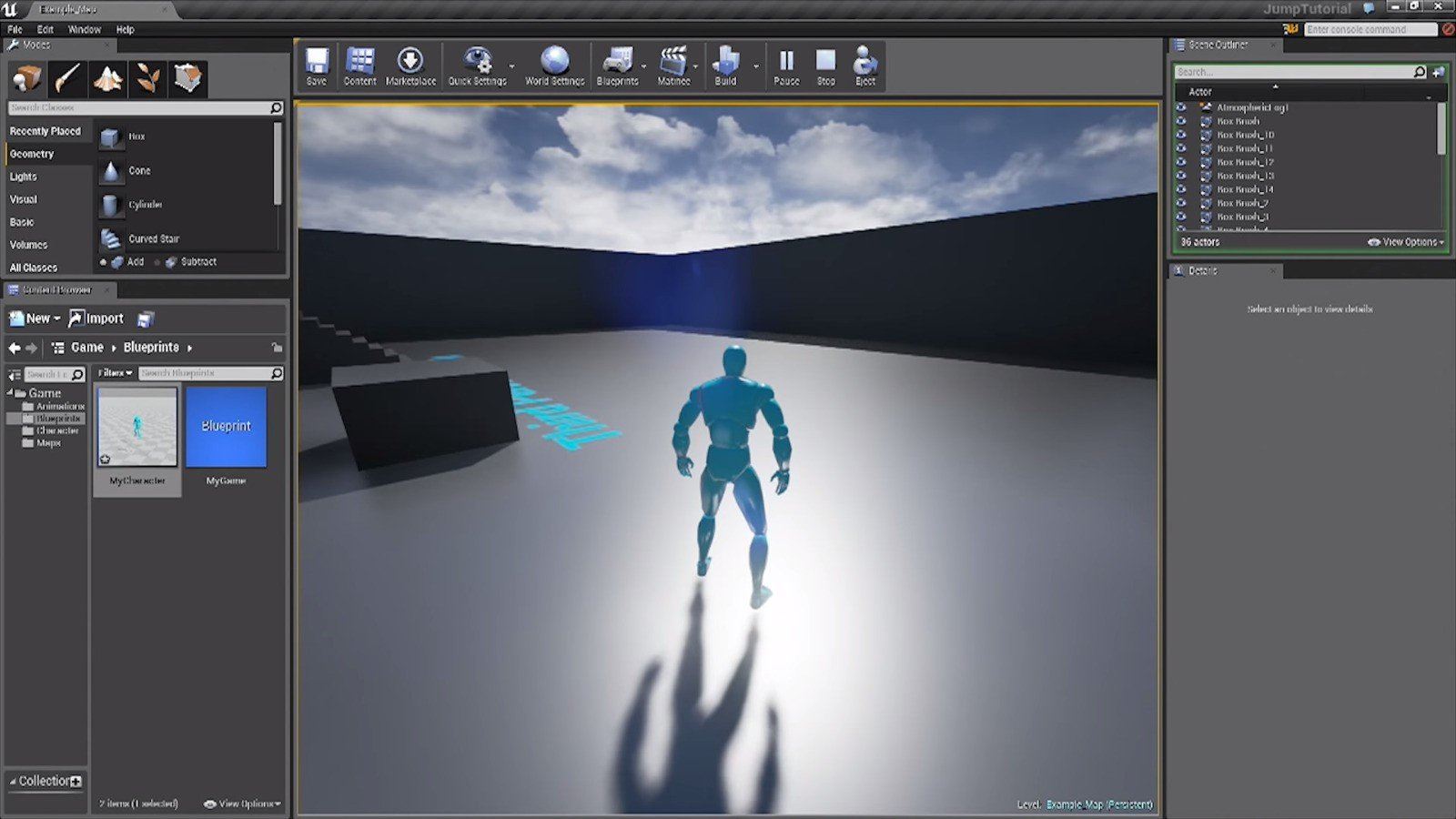 Unreal Engine Alternatives and Similar Software