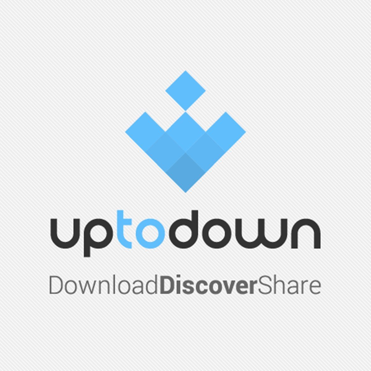 Uptodown Alternatives for Windows - AlternativeTo net