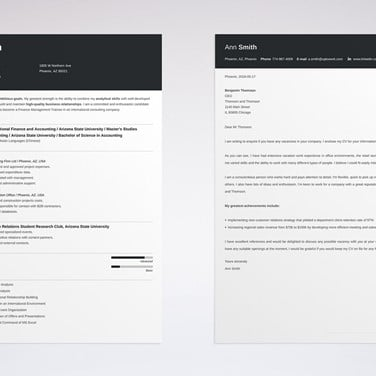 Zety Alternatives And Similar Websites And Apps Alternativeto Net