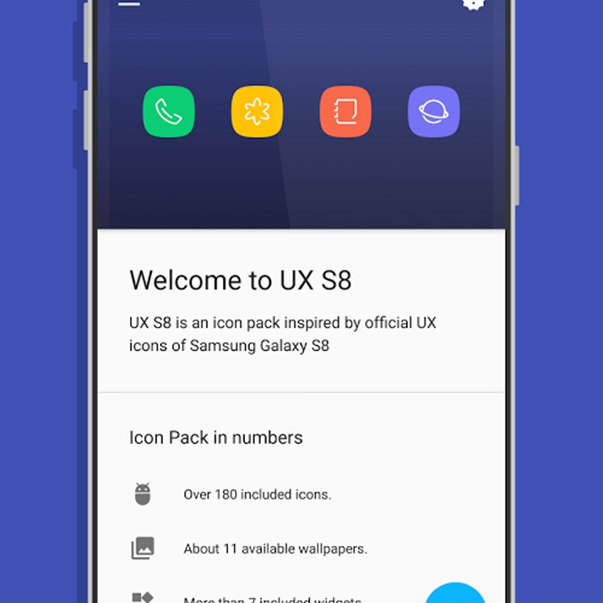 samsung grace ux icon pack apk
