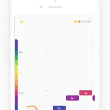 Vanido Alternatives and Similar Apps - AlternativeTo net