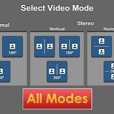 VaR's VR Video Player Alternatives and Similar Apps - AlternativeTo net