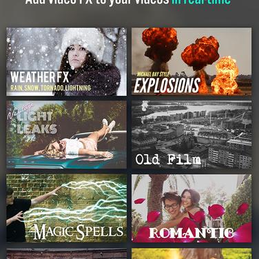 Videorama Alternatives and Similar Apps - AlternativeTo net