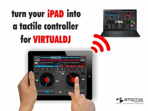 VirtualDJ Alternatives and Similar Software - AlternativeTo net
