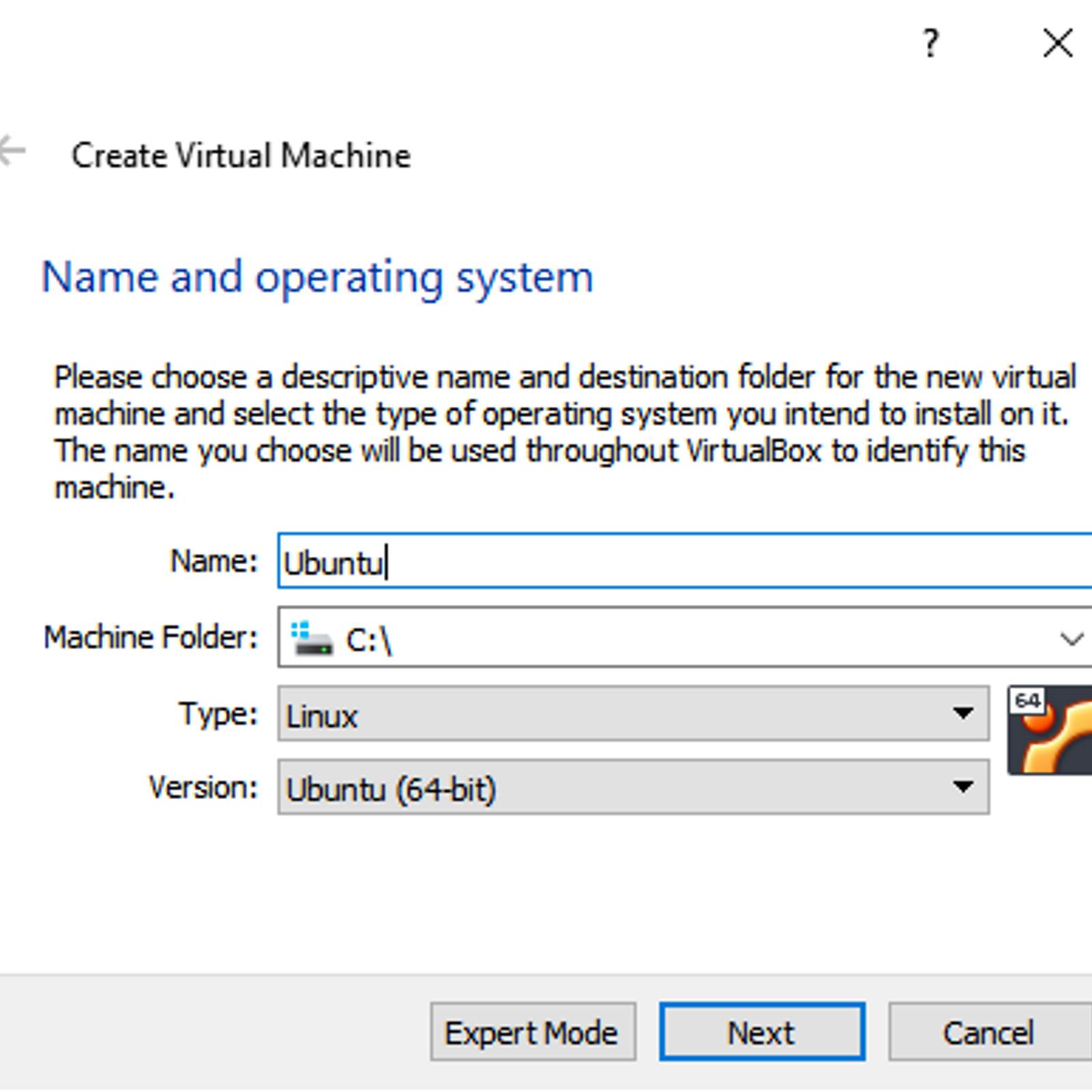 VMware Workstation Pro Alternatives for Mac - AlternativeTo net