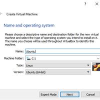 Virtualization Apps - AlternativeTo net