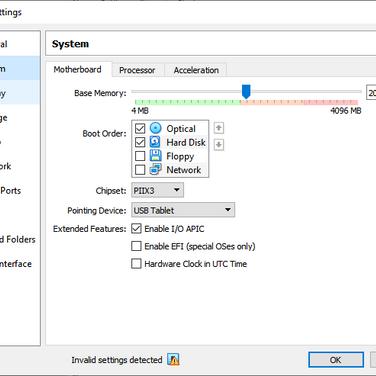 VirtualBox Alternatives and Similar Software - AlternativeTo net