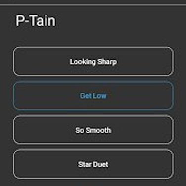 Voloco Alternatives and Similar Apps - AlternativeTo net
