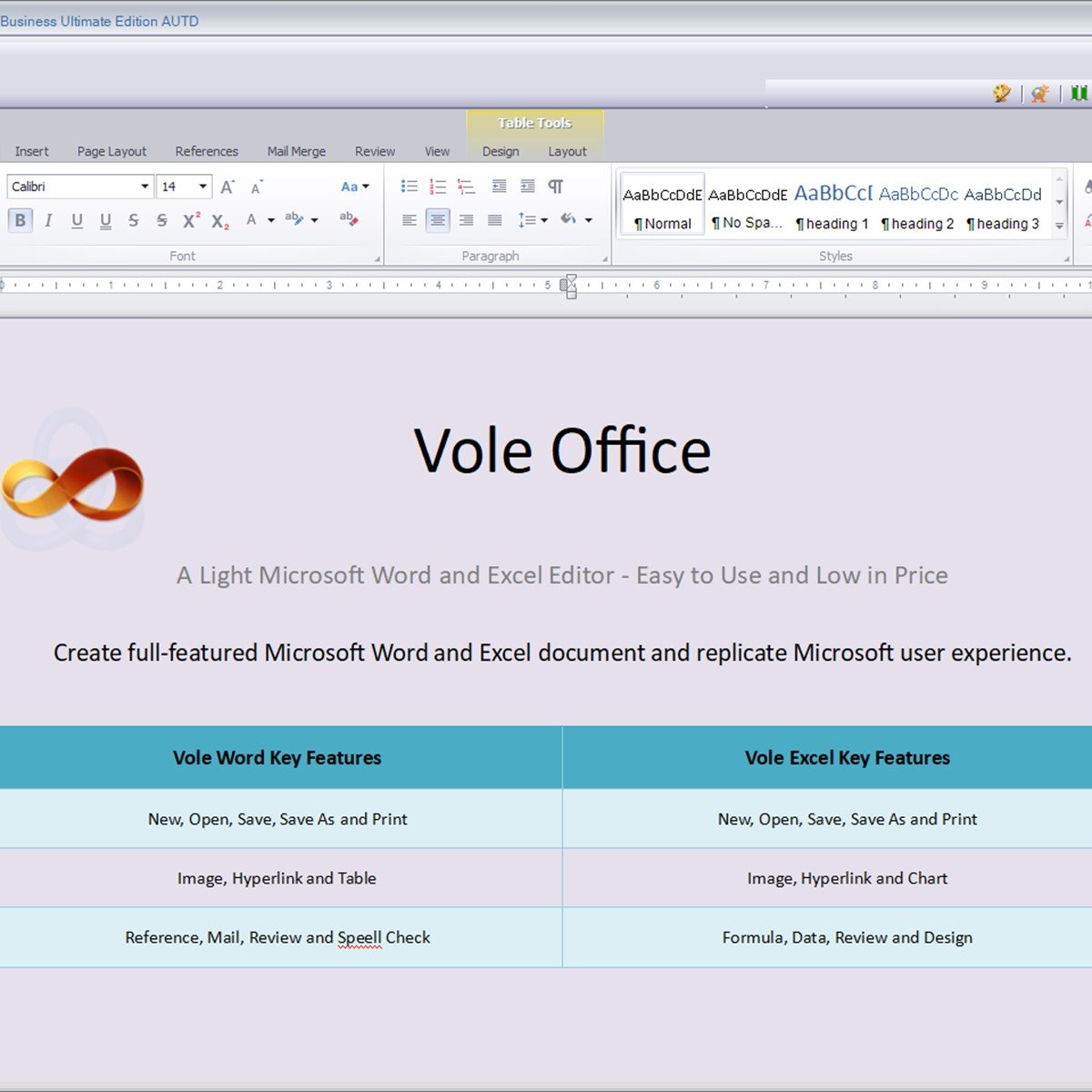 vole office alternatives and similar software - alternativeto, Latex Presentation Template Calibri Light, Presentation templates
