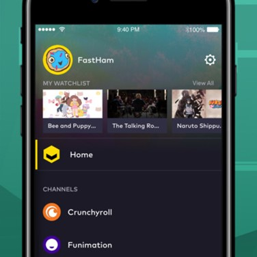 vrv premium apk latest version