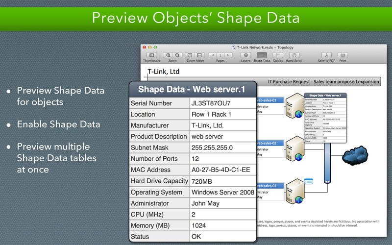 its possible to update the information on visio viewer or report it as discontinued duplicated or spam - Visio For Mac 2011