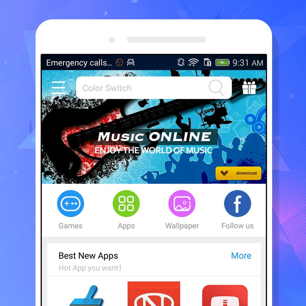 vShare Market Alternatives and Similar Apps - AlternativeTo net