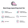 Best Bug Reporting Tool for 