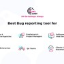 Bug Reporting Tool for Development Team