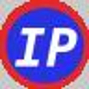 WAN IP Logger Alternatives and Similar Software - AlternativeTo net