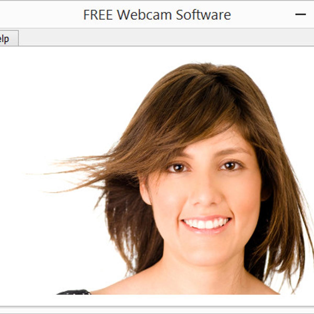 Webcam Viewer Alternatives and Similar Software