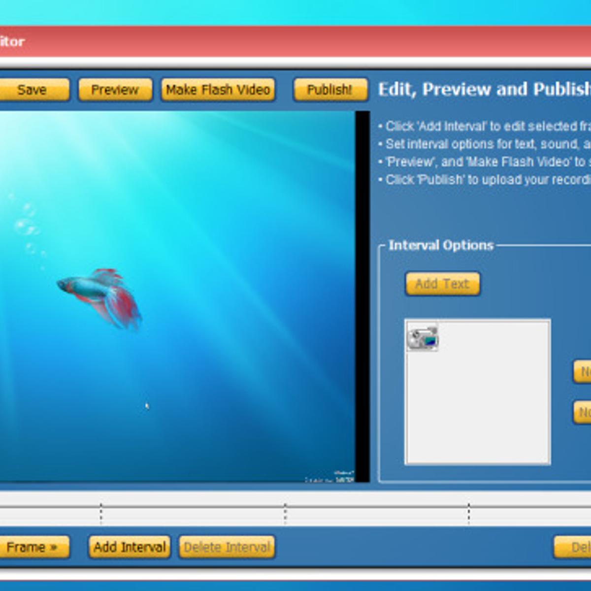 webinaria alternatives and similar software - alternativeto, Presentation templates