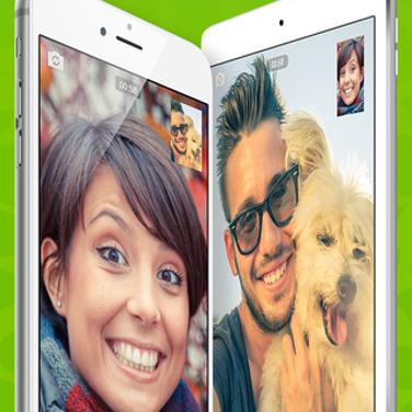 WeChat Alternatives and Similar Software - AlternativeTo net