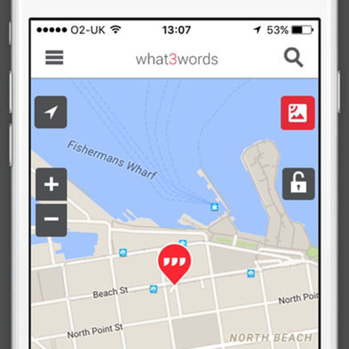 what3words_660703_full Faq Format Example on sheet references,