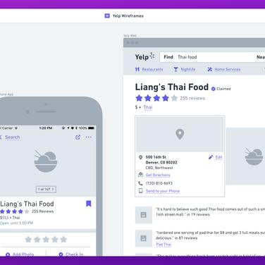 Whimsical Alternatives And Similar Websites And Apps Alternativeto Net