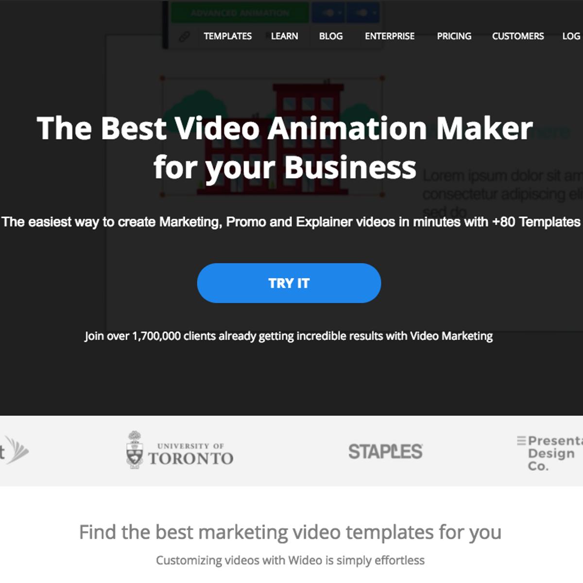 Wideo Alternatives and Similar Websites and Apps - AlternativeTo.net