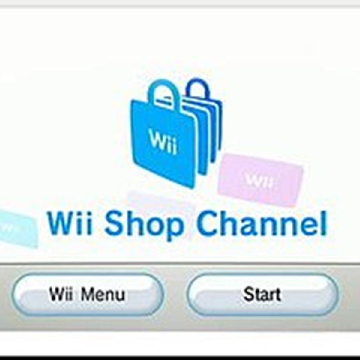 How To Connect Wiimote To Dolphin Mac