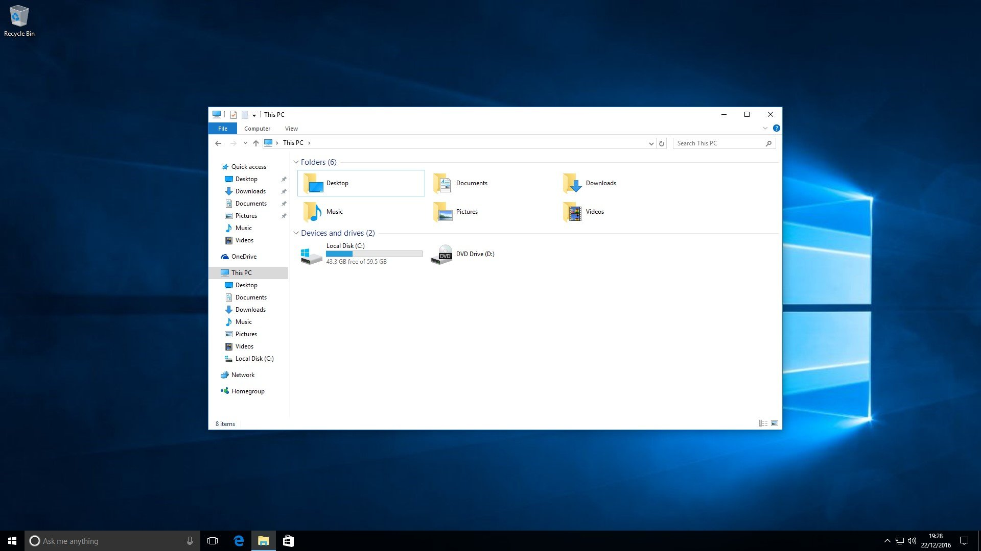 Windows 10 Alternatives and Similar Software - AlternativeTo net