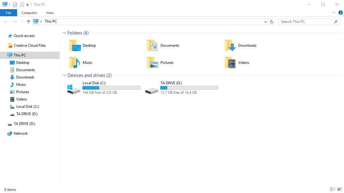 How to set up and manage an ftp server on windows 10 | windows central.