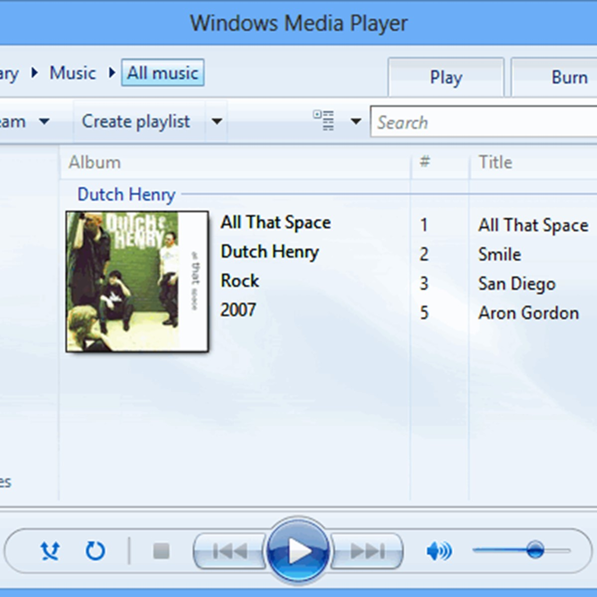 windows media player 12 download for windows 10 64 bit free