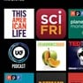 Podcasts on Windows Phone(3)
