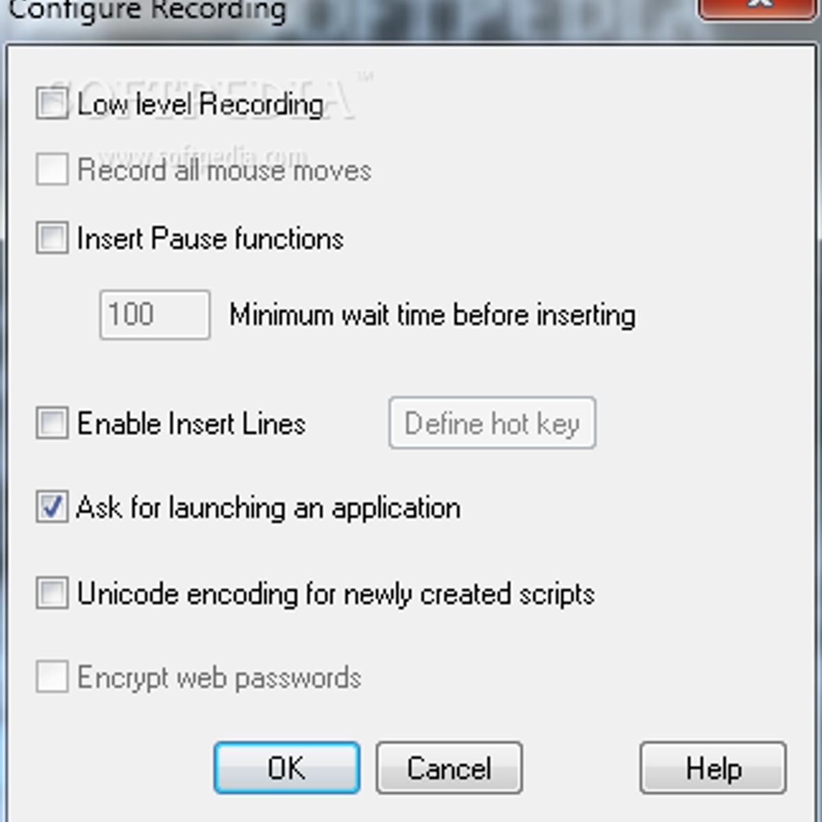 WinTask Alternatives and Similar Software - AlternativeTo net
