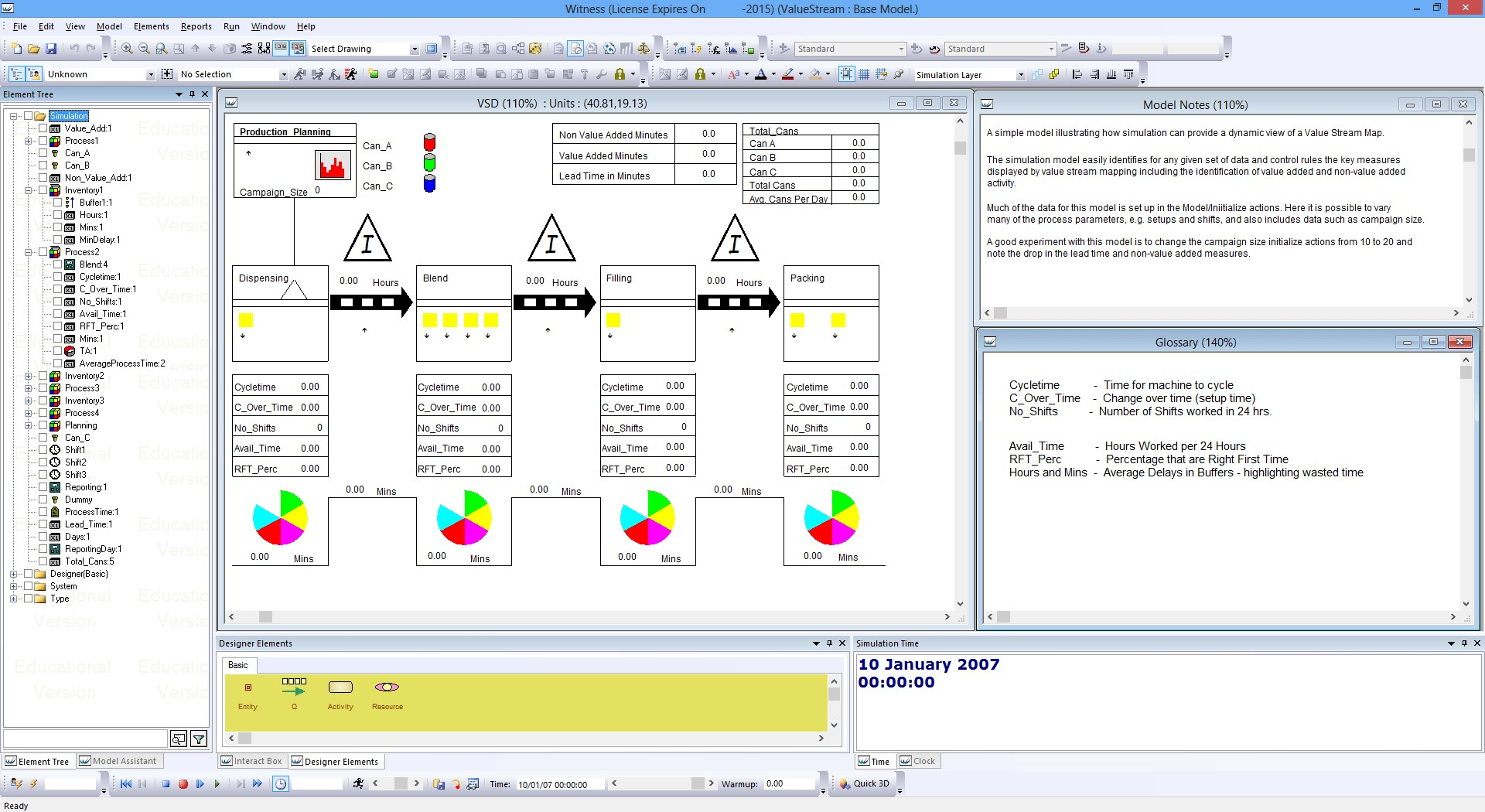 Simulation Software List Holidays Free Circuit Simulatorcircuit Design And Witness Alternatives A