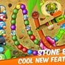 Cool new feature: Stone Ball! icon