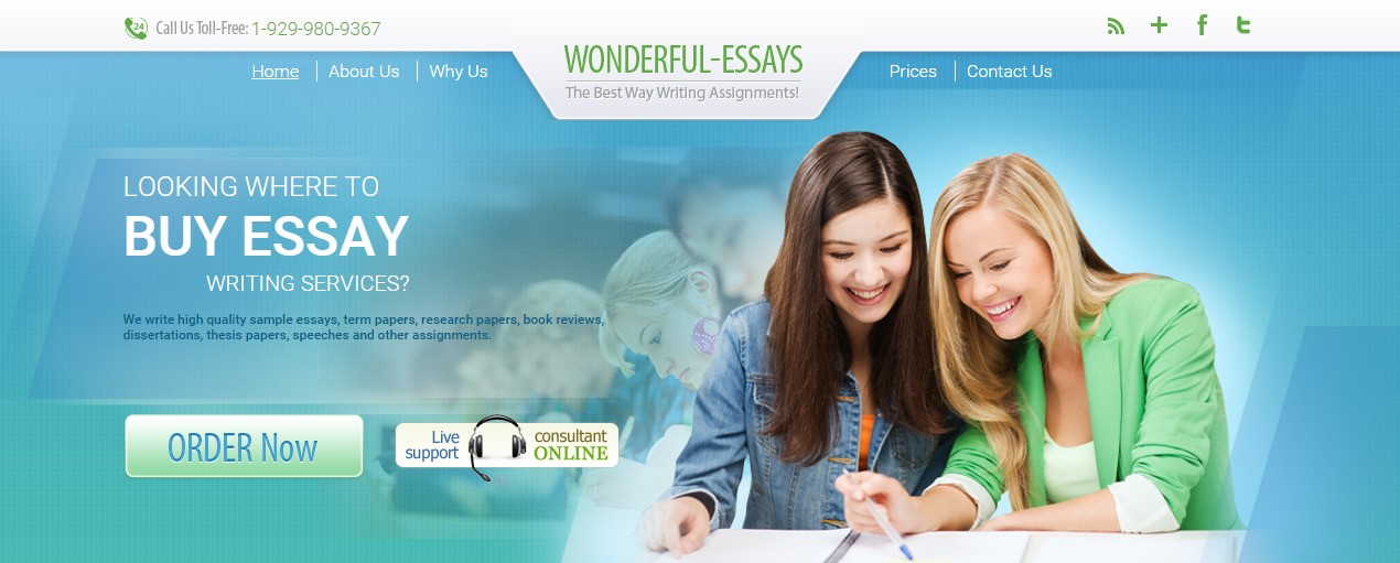 two websites with similar purpose essay Read this essay on websites comparison memo come browse our large digital warehouse of free sample essays  the structure of the websites are in most cases similar, but we can still find significant differences that puts some pages in front of the rest ones  terminology and usability of these two websites were also factors that made.