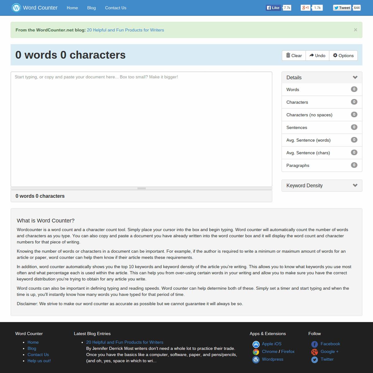 Imacros The Macro Recorder Extension For Chrome: Free Kantu For