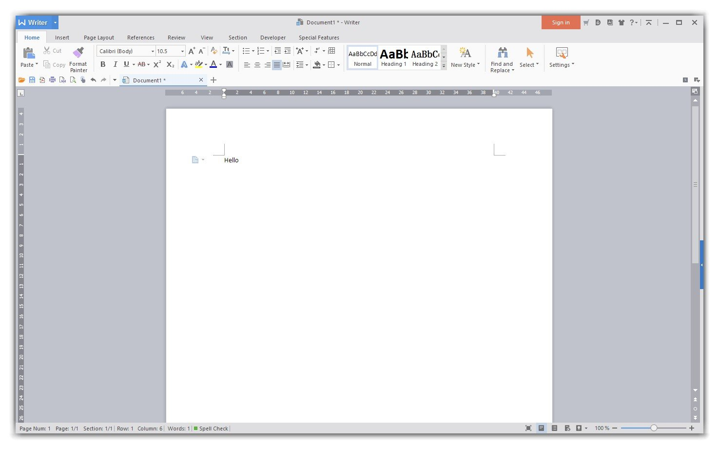 Microsoft Office 2013 Working On CrossOver 16 - Phoronix Forums