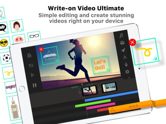 iMovie Alternatives for iPhone - AlternativeTo net
