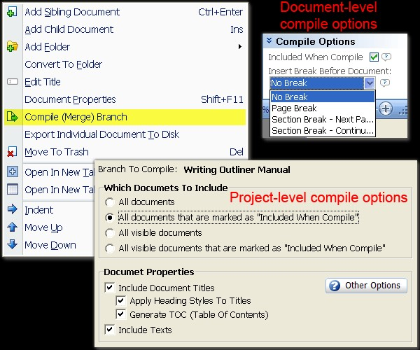 writing software windows If you are an author wondering which novel writing software to use, here's a dozen writing tools used by a commercially published author, all free or cheap.