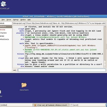 X-Chat Alternatives and Similar Software - AlternativeTo net