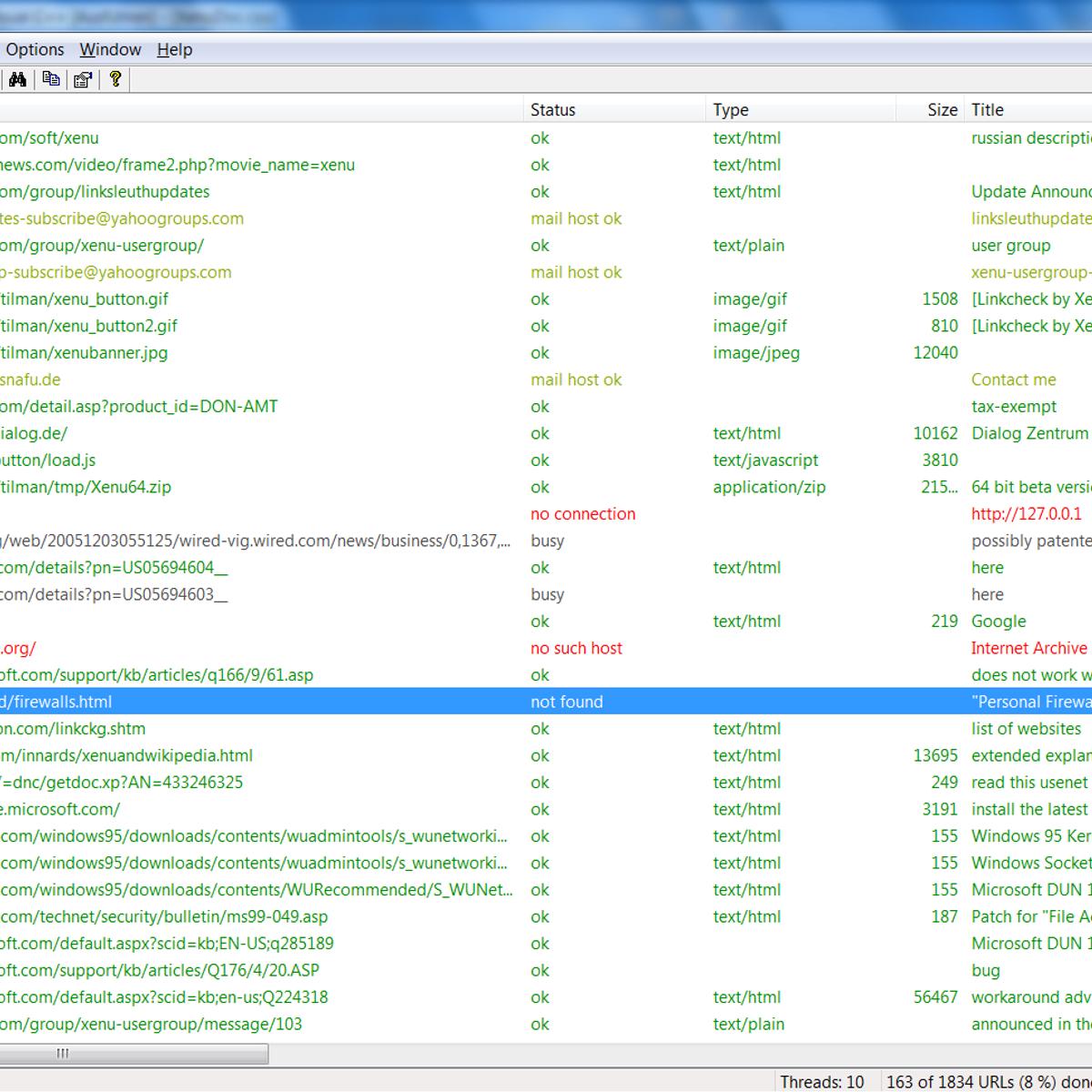 Hyperlink discord js