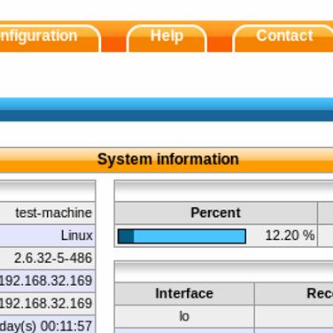 XiVO Alternatives and Similar Software - AlternativeTo net