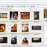 Main window of XnViewMP - Thumbnail View icon