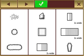 Ye Olde Map Maker Alternatives and Similar Apps and Websites ... Dungeon Map Maker on