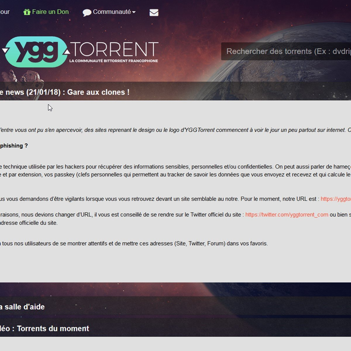 Yggtorrent alternatives and similar websites and apps - Office mac french torrent ...