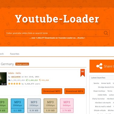 youtube mp3 downloader chrome extension 2015